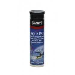 McNett AquaPak Epoxy Reparaturharz - 50 g