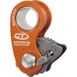 Climbing Technology - RollNLock
