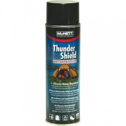 McNett Thunder Shield 500ml