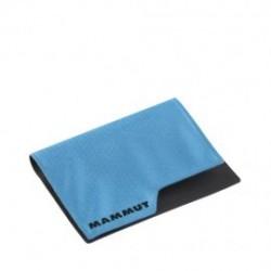 MAMMUT Smart Wallet Ultralight