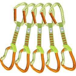 Climbing Technology Nimble Evo Set NY 5PCS