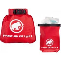 Lekárnička Mammut  FIRST AID KIT Light+