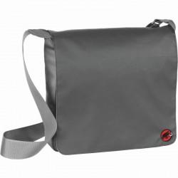MAMMUT Shoulder Bag Urban 10L