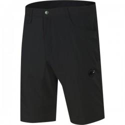 Nohavice MAMMUT Runbold Light Shorts Men