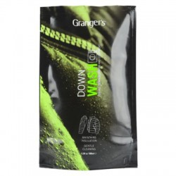 Granger´s Down Wash Pouch 100ml
