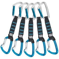Climbing Technology Ariel Pro Set NY 12cm