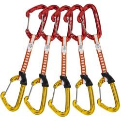 Climbing Technology Fly Weight Set DY 12cm