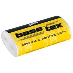 Base Tex