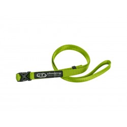 Climbing Technology Clippy Evo Belt