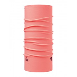 Buff® SOLID CORAL PINK