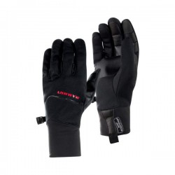 MAMMUT Astro - Glove