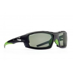 Okuliare DEMON Opto Outdoor RX Photochromic