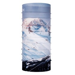 Buff ® Mountain Collection-M-BLANK