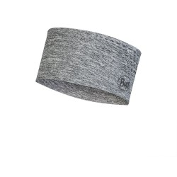 Buff® R_LIGHT GREY
