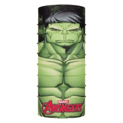 Buff Hulk
