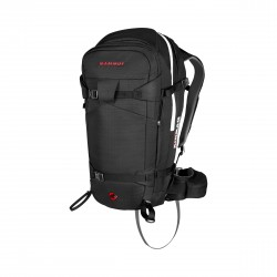 Mammut Pro Removable Airbag 3.0