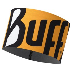 Buff® ULTIMATE LOGO BLACK