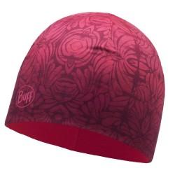 Čiapka Buff® Boronia pink